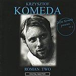 Tomasz Stanko Roman Two