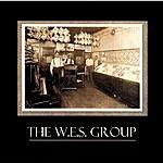 The W.E.S. Group The W.E.S. Group