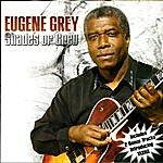 Eugene Grey Shades Of Grey