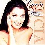 Lucia Cuerpo A Cuerpo