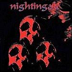 Nightingale The Breathing Shadow