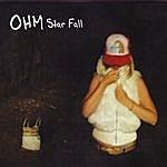 Ohm Star Fall
