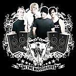 Wonderland Band On The Barricades