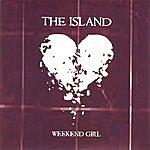 Island Weekend Girl