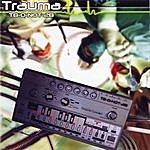 Trauma TB-O-Not-2B