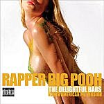 Rapper Big Pooh The Delightful Bars - North American Pie Version (Parental Advisory)