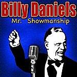Billy Daniels Mr. Showmanship