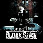 Young D.R.U. Block Star