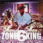 Manish Man Zone 6 King