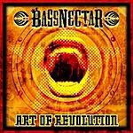 Bassnectar Art Of Revolution