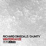 Richard Dinsdale Winterdayze