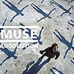 Muse Absolution (New 09 Version)