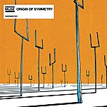 Muse Origin Of Symmetry (New 09 Version)