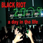 Black Riot A Day In The Life