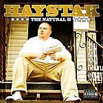 Haystak The Natural 2 (Parental Advisory)