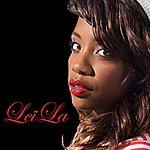Leila Leila EP