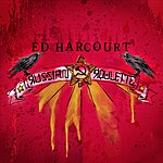 Ed Harcourt Russian Roulette