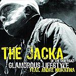 The Jacka Glamorous Lifestyle