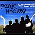 Tim Posgate Banjo Hockey