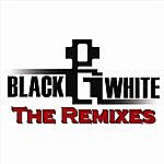 Black And White Black & White - The Remixes