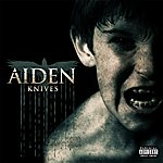 Aiden Knives (Parental Advisory)