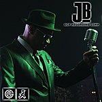 J.B. Fire In Ya Eyes (Single)