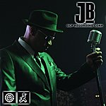 J.B. My City (Lame Rappers)(Single)