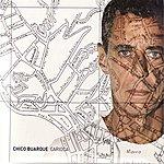 Chico Buarque Carioca