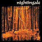 Nightingale I
