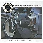 Sonny Boy Williamson Bluebird Blues - When The Sun Goes Down Series
