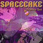 Spacecake Trance Set