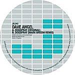 Dave Angel Dogspray