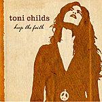 Toni Childs Keep The Faith