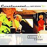 Saint Etienne Continental (Deluxe Edition)