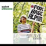 Saint Etienne Foxbase Alpha (Deluxe Edition)