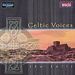 The Kells Celtic Voices