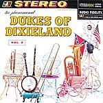 The Dukes Of Dixieland The Phenomenal Dukes Of Dixieland, Vol.2
