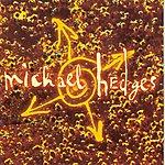 Michael Hedges Oracle