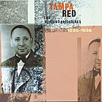 Tampa Red The Bluebird Recordings, 1936-1938