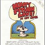 Monty Python Monty Python Live! At City Center