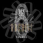 B12 B12 Records Archive, Vol.6