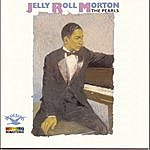 Jelly Roll Morton's Red Hot Peppers Jelly Roll Morton
