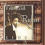 Vanessa Rubin Vanessa Rubin Sings