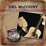 The Del McCoury Band By Request