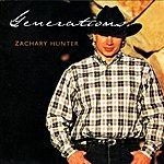 Zachary Hunter Generations