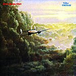 Mike Oldfield Five Miles Out (2000 Digital Remaster)