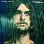 Mike Oldfield Ommadawn (2000 Remaster)