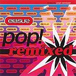 Erasure Pop! Remixed