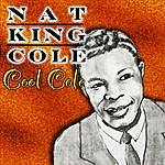 Nat King Cole Cool Cole