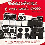 The Aggrovators At King Tubby's Studio